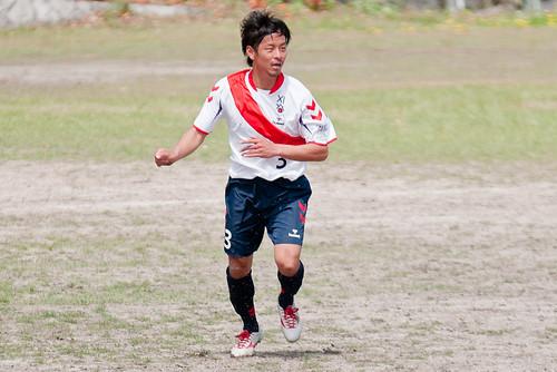 2013.04.21 全社&天皇杯予選3回戦 vs名古屋クラブ-8946