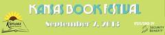 kansas book festival