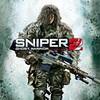 Sniper+Ghost+Warrior+2_THUMBIMG