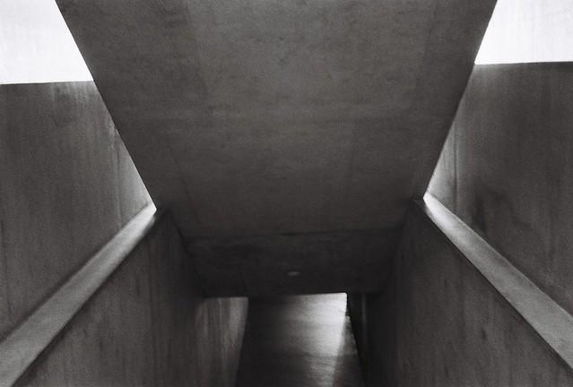 2012_09_14