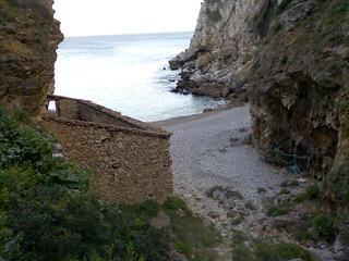 praia arrábida
