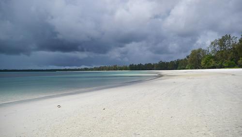 playa pemba