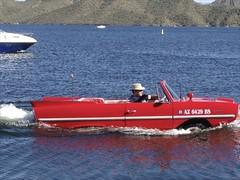 Car-boat or Boat-car??