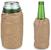 beer-bag