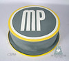 C2030-corporate-logo-cake-toronto-oakville