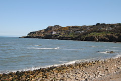 Spend a day at Howth  - Things to do in Dublin