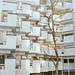villa moderna, Tokyo by wayne bremser