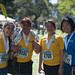 RBO @ the Oakland Running Festival
