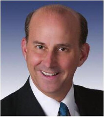 Gohmert Claims American War Hero Supports Al Qaeda