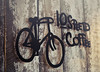 10 Speed Coffee at Pedalers Fork, Calabasas, California by R. E. ~