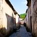 Small photo of Xidi Village