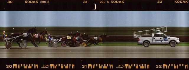 race 3a-1