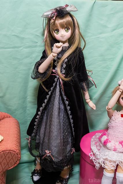 DollsParty29-254-SD ムテンカプロジェクト-DSC_3097