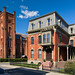 Spiral Design Studio - Historic Preservation, NY