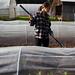 Amara Farm - Young Agrarians Potluck!