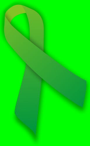 green_ribbon