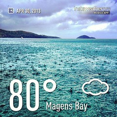 #magensbay #rain #rainy #raining #weather #instaweather #instaweatherpro  #sky #outdoors #nature  #instagood #photooftheday #instamood #picoftheday #instadaily #photo #instacool #instapic #picture #pic @instaweatherpro #place #earth #world #northside # #u
