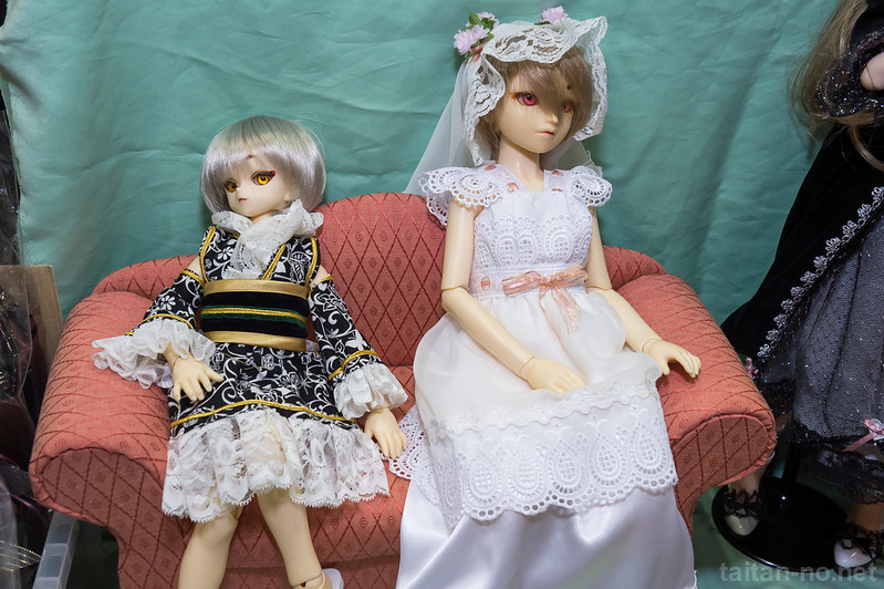 DollsParty29-254-SD ムテンカプロジェクト-DSC_3094