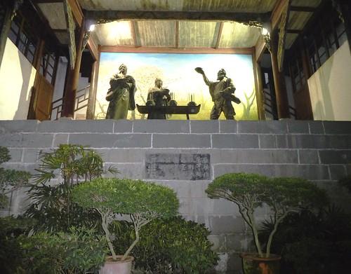 Chongqing13-Croisiere 1-Zhang Fei (3)