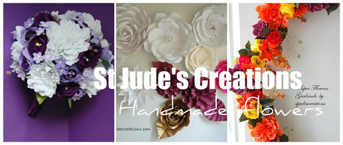 paper-flowers-st-judes-creations