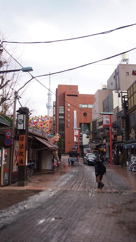 Tokyo Honeymoon 2013_day06_125