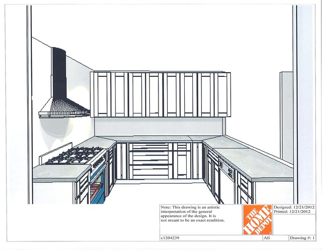 Kitchen Cabinets_Page_07