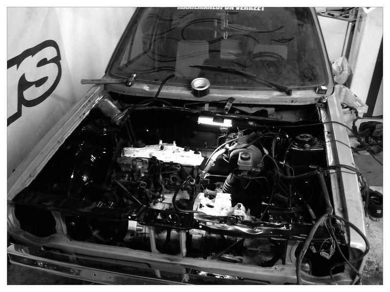 LimboMUrmeli: Maailmanlopun Vehkeet VW, Nissan.. - Sivu 3 8704788105_95edfa089b_c