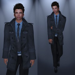 clothing, male, man, outerwear, overcoat, fashion, jacket, formal wear, gentleman,