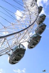London Eye IMG_7371 R