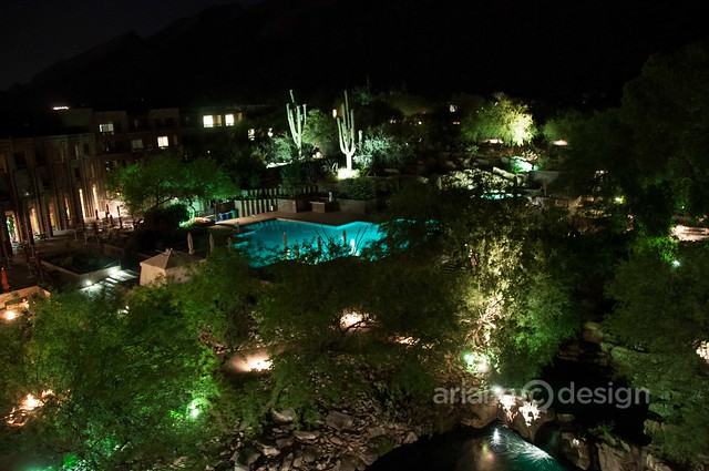 Loews Ventana Canyon-16