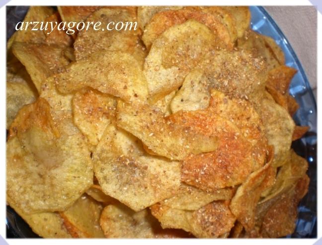 patates cipsi-2