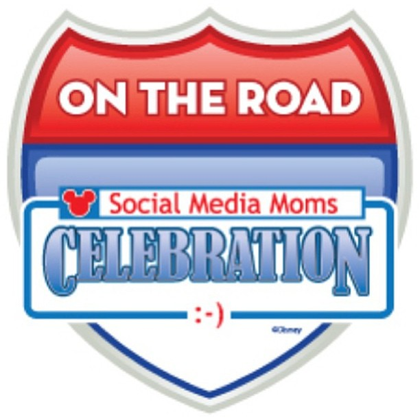 This is in my very near future! #disneyontheroad, here I come!!! #disneysmmoms {@susanpazera yay!!!}