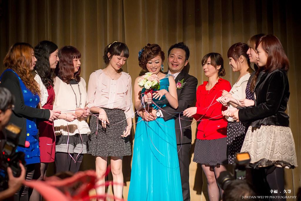 20130330-崇瑋&意婷WEDDING-159