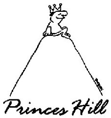 princeshill