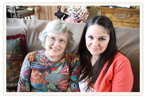 mom.and.me.1