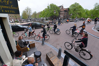Amsterdam the magnificent-48