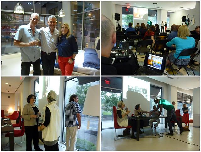 P1190399-2013-06-05-Modern-Atlanta-Linda-OKeeffe-Panel-Jose-Linda-Cara-Fredrik-4x