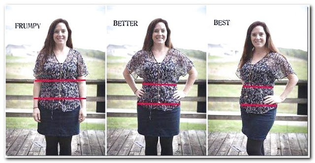 how-to-look-slimmer-in-photos-8