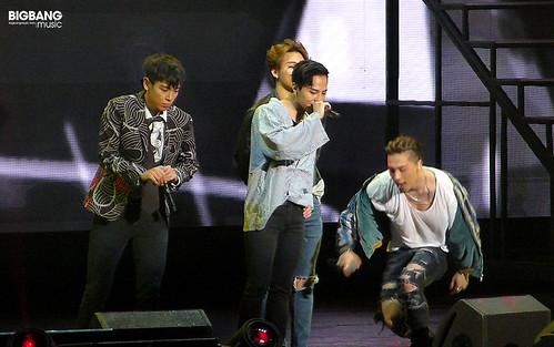 BBMusic-BIGBANG_FM_Beijing_Day3_2016-07-17_35