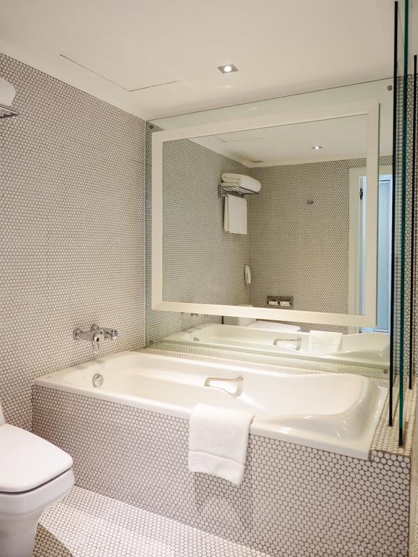 pullman-bangkok-hotel-g-6