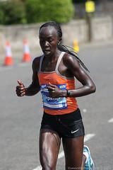 Edinburgh Marathon 2016_2665