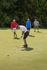 USPS PCC Golf 2016_242
