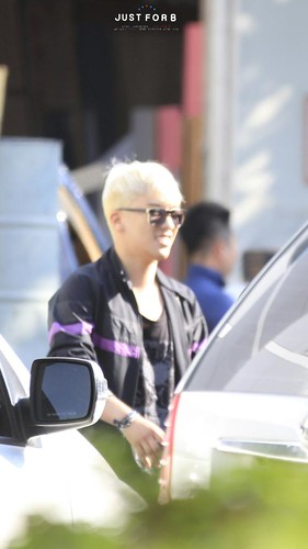 Big Bang - SBS Inkigayo - 24may2015 - Leaving - Seung Ri - Just_for_BB - 04