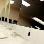 Mac Laboratory