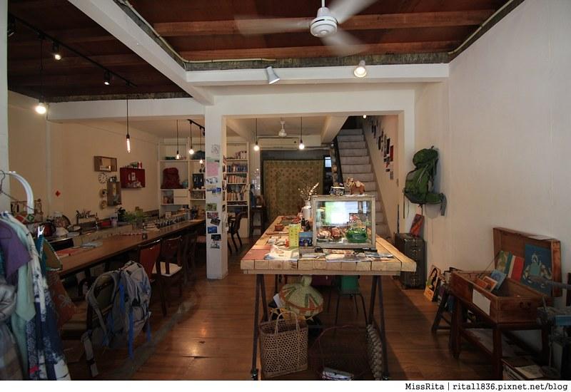 台中特色咖啡廳 台中土庫里 台中五權咖啡 旅行喫茶店 台中推薦咖啡 旅行咖啡 台中小農鮮乳 台中放鬆咖啡廳13