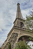 Torre Eiffel 3