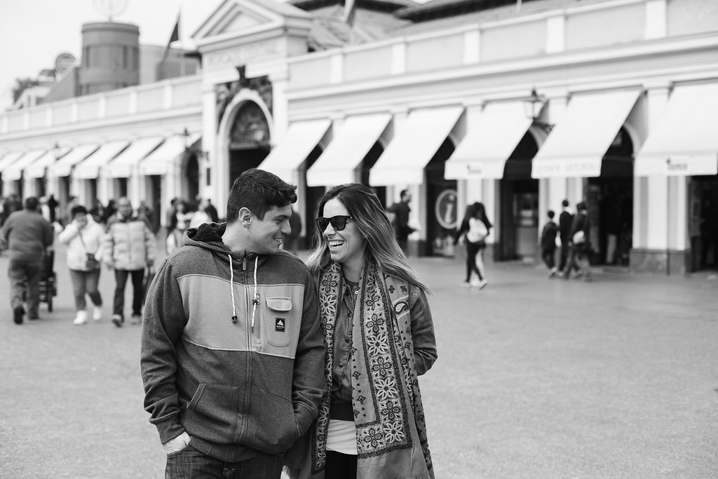 32_Ensaio_Fernanda+Bernardo