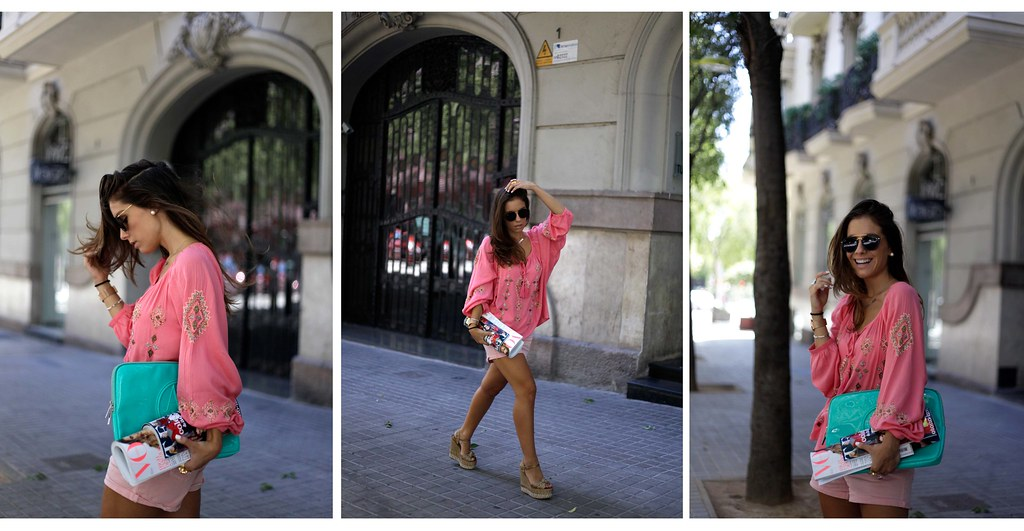 05_La_Rentrée_boho_style_with_demilamores_barcelona_theguestgirl