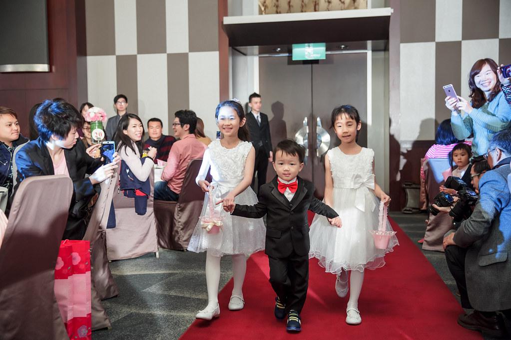 073新竹國賓十樓國際廳婚攝