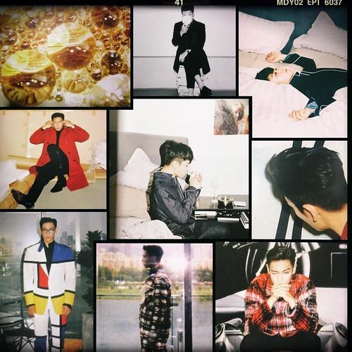 BIGBANG Dazed100 2016 Sept (94)
